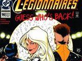 Legionnaires Vol 1 16