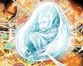 Life Entity (Prime Earth)