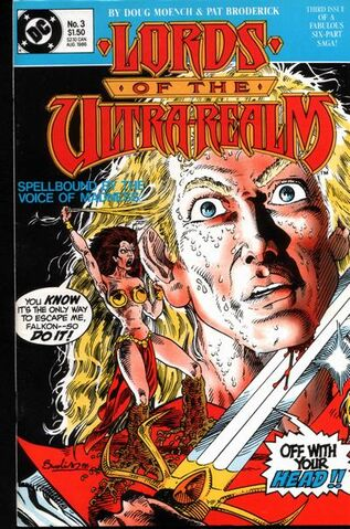 File:Lords of the Ultra-Realm Vol 1 3.jpg