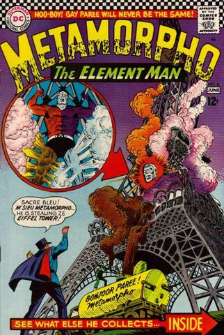 File:Metamorpho Vol 1 6.jpg