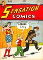 Sensation Comics Vol 1 66