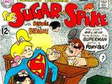 Sugar and Spike Vol 1 83