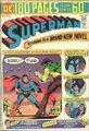 Superman v.1 278
