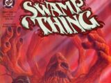 Swamp Thing Vol 2 118