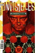 The Invisibles Vol 1 21