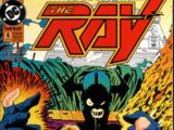 The Ray Vol 1 6