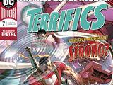 The Terrifics Vol 1 7
