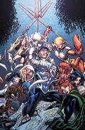 Titans Vol 3 14 Textless