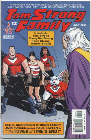 File:Tom Strong Vol 1 13.jpg