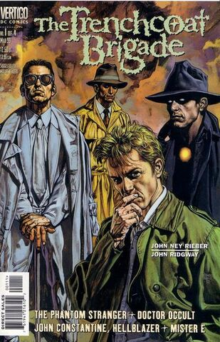 File:Trenchcoat Brigade Vol 1 1.jpg