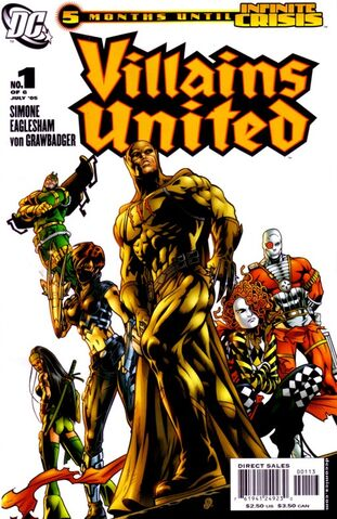 File:Villains United Vol 1 1 Variant.jpg