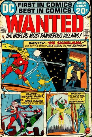 File:Wanted Vol 1 1.jpg
