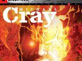 Wildstorm: Michael Cray Vol 1 11