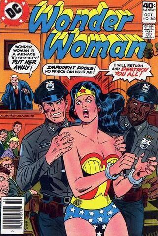 File:Wonder Woman Vol 1 260.jpg