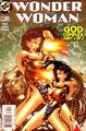 Wonder Woman Vol 2 163