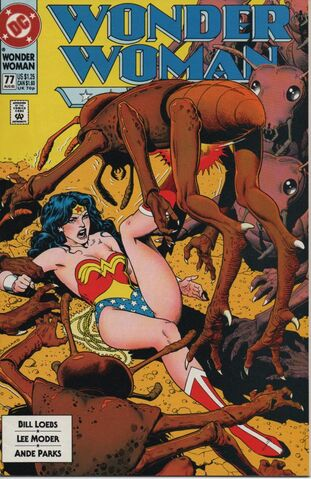 File:Wonder Woman Vol 2 77.jpg