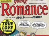Young Romance Vol 1 3
