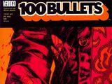 100 Bullets Vol 1 40