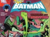 All-New Batman: The Brave and the Bold Vol 1 5