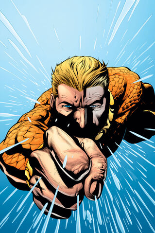 File:Aquaman 0005.jpg