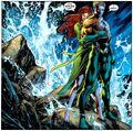 Aquaman 0197