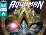 Aquaman Vol 8 37