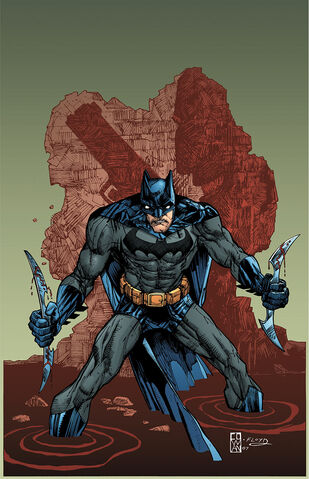 File:Batman 0255.jpg