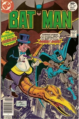 File:Batman 287.jpg