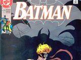 Batman Vol 1 479