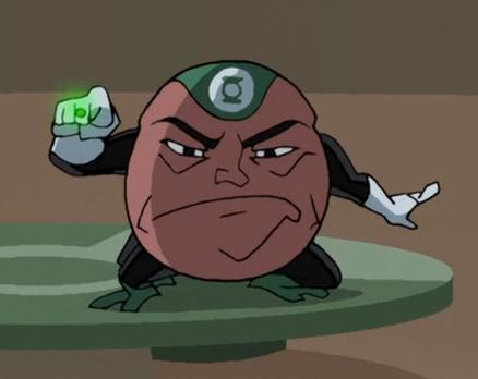 File:Batman BB Green Lantern 4.jpg