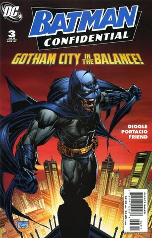 File:Batman Confidential 3.jpg