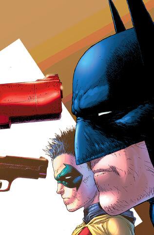 File:Batman Dick Grayson 0044.jpg