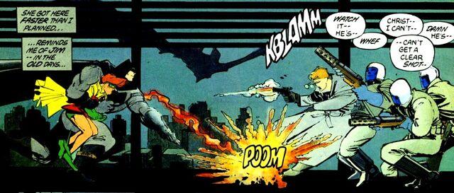 File:Batman Earth-31 021.jpg
