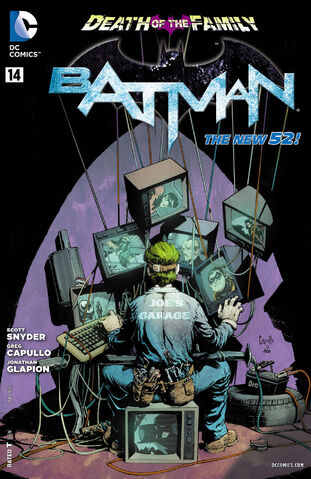 File:Batman Vol 2 14 Combo.jpg