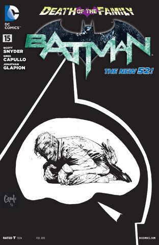 File:Batman Vol 2 15 Sketch.jpg