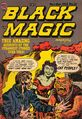 Black Magic (Prize) Vol 1 27