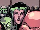 Boodikka (DC Universe Online)