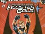 Booster Gold Vol 2 24