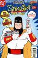 Cartoon Cartoons Vol 1 15