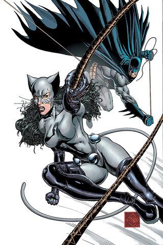 File:Catwoman 0012.jpg