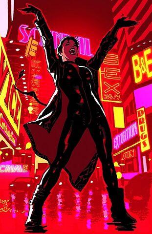 File:Catwoman 0109.jpg