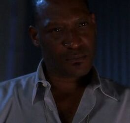 Earl Jenkins (Smallville) 001