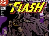 The Flash Vol 2 205