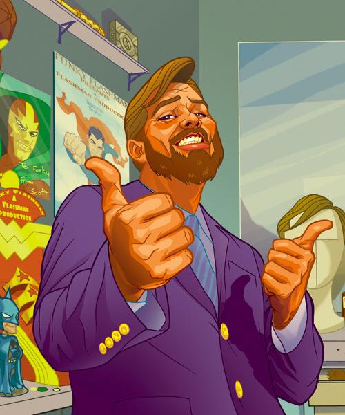 funky flashman new earth dc database fandom powered by wikia