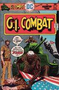 GI Combat Vol 1 187