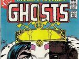 Ghosts Vol 1 107