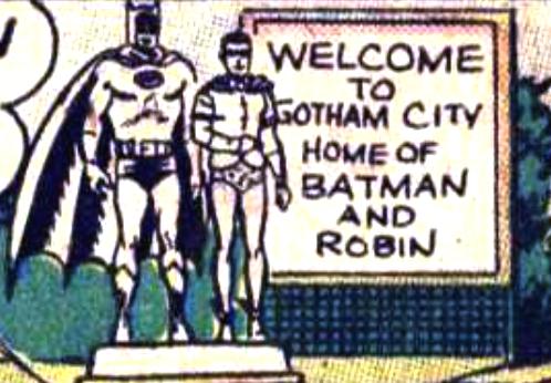 File:Gotham City Earth One.jpg