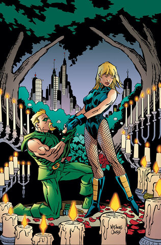 File:Green Arrow proposes 01.jpg