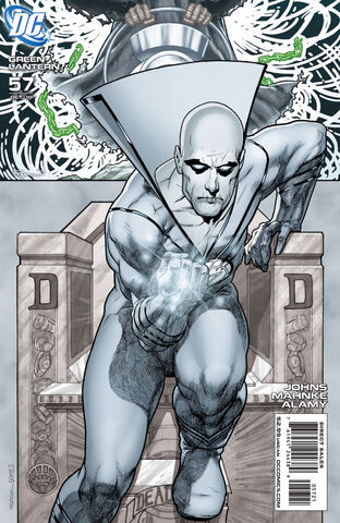 File:Green Lantern Vol 4 57 White Lantern Variant.jpg