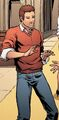 Henry James Olsen Smallville Chaos 0001